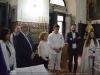 2019 Miercoles Santo - Luis Gª del Aguila (6)