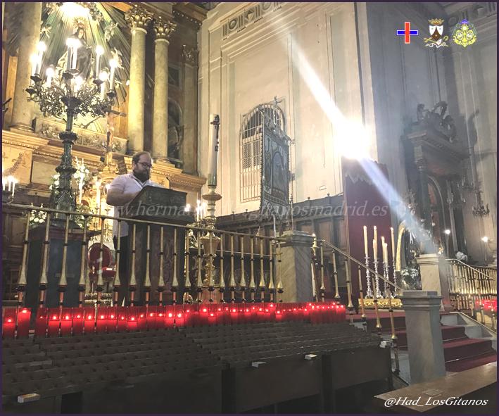 2019-Triduo-Virgen-del-Carmen-3er-día-1