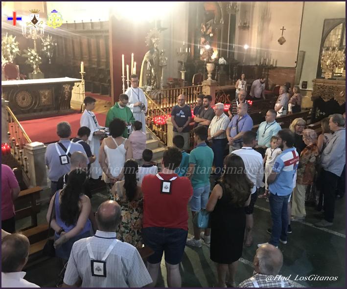 2019-Triduo-Virgen-del-Carmen-3er-día-10
