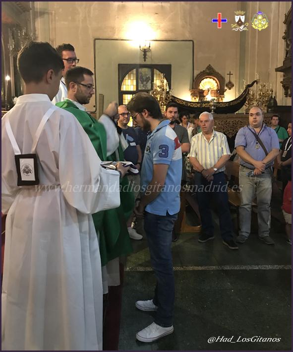 2019-Triduo-Virgen-del-Carmen-3er-día-11