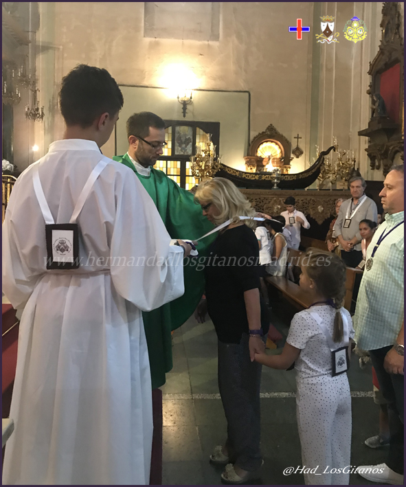 2019-Triduo-Virgen-del-Carmen-3er-día-13