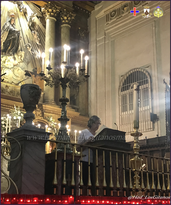 2019-Triduo-Virgen-del-Carmen-3er-día-3