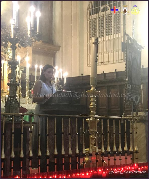 2019-Triduo-Virgen-del-Carmen-3er-día-4