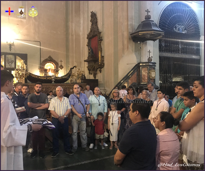 2019-Triduo-Virgen-del-Carmen-3er-día-6