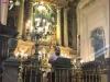2019-Triduo-Virgen-del-Carmen-3er-día-2