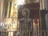 2019-Triduo-Virgen-del-Carmen-3er-día-7