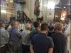 2019-Triduo-Virgen-del-Carmen-3er-día-8