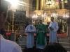2019-Triduo-Virgen-del-Carmen-3er-día-9