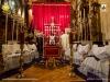 Altar de Insignias 2015