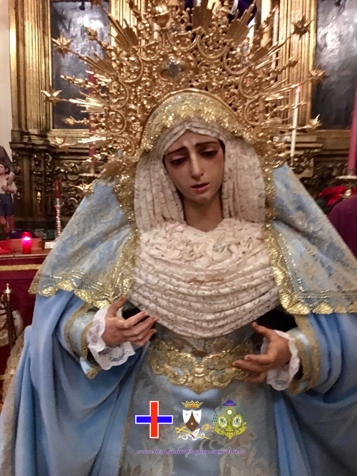 inmaculada 18  (1)