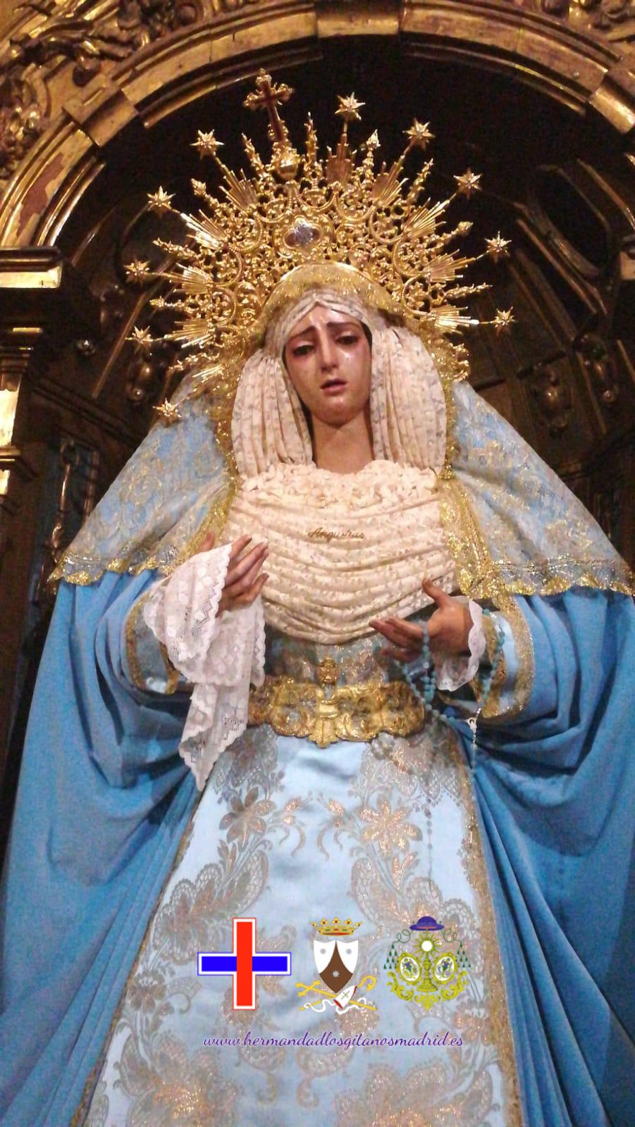 inmaculada 18  (4)