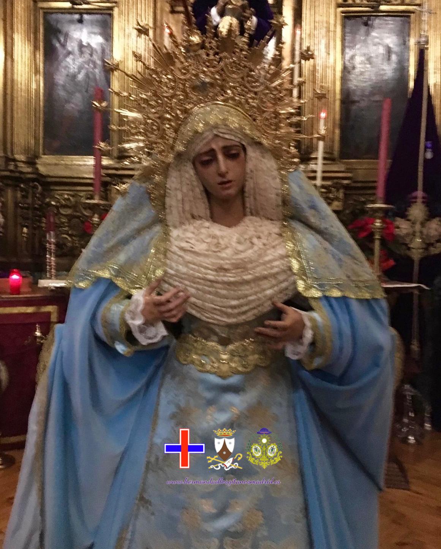 inmaculada 18  (8)
