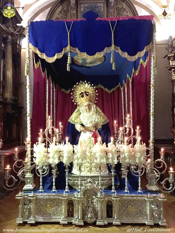 2016 Besamanos de la Virgen 03