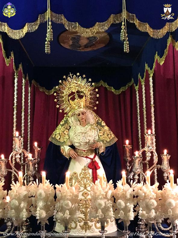 2016 Besamanos de la Virgen 06