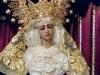 2016 Besamanos de la Virgen 02