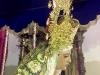 2016 Besamanos de la Virgen 15