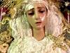 2016 Besamanos de la Virgen 16