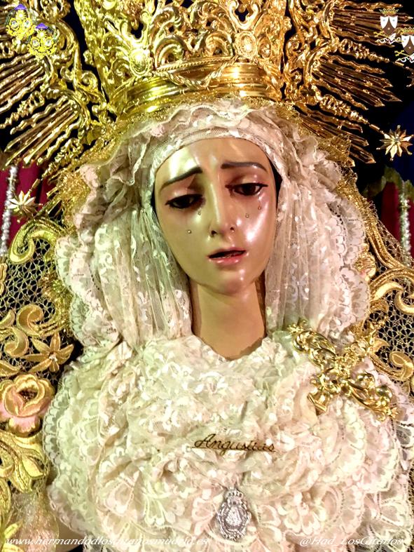Besamanos de la Virgen 2016 07