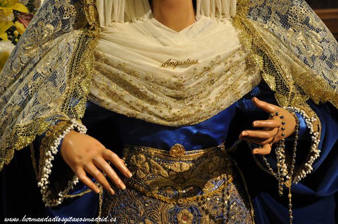 Besamanos de la Virgen 2014 (01)