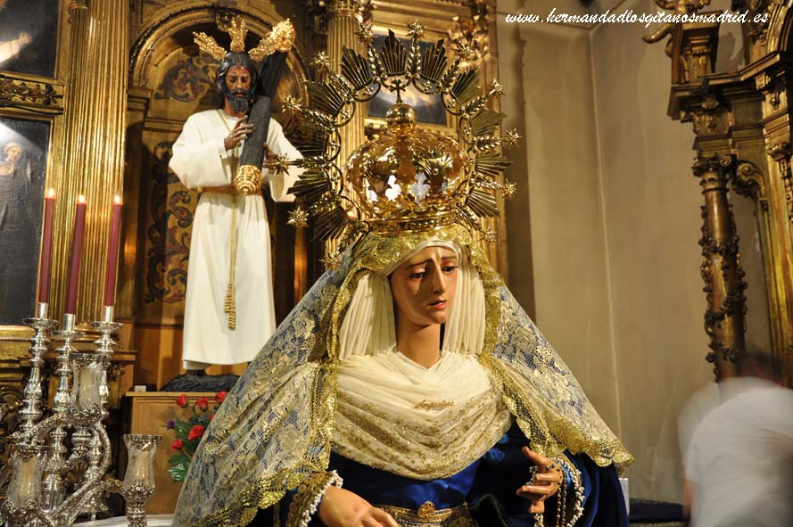 Besamanos de la Virgen 2014 (04)