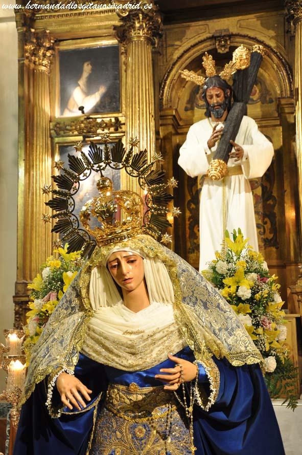 Besamanos de la Virgen 2014 (07)