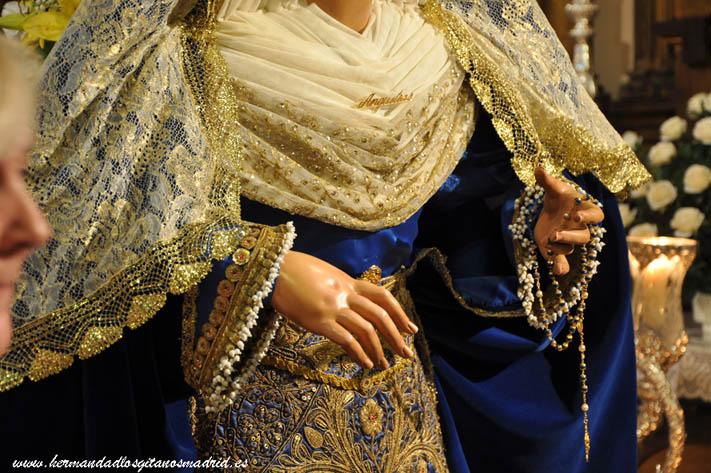 Besamanos de la Virgen 2014 (08)