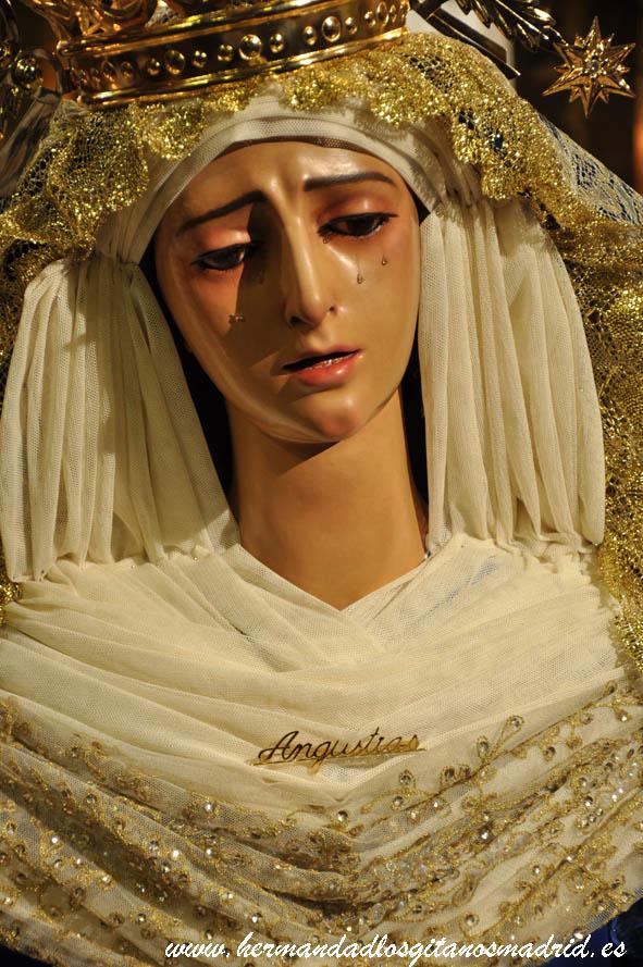 Besamanos de la Virgen 2014 (09)