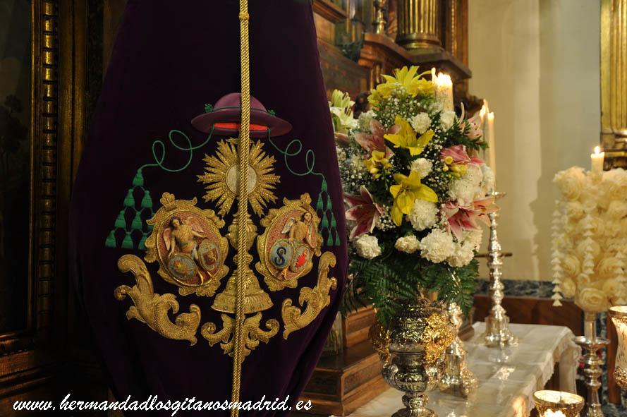 Besamanos de la Virgen 2014 (11)