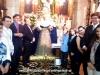 Besamanos de la Virgen 2014 (13)