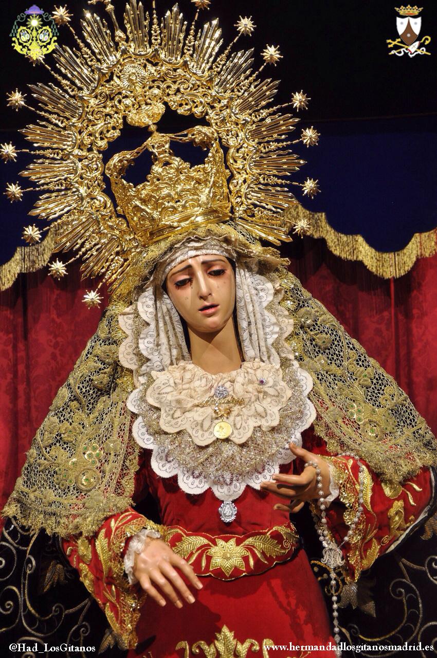 Besamanos Virgen 2015-03