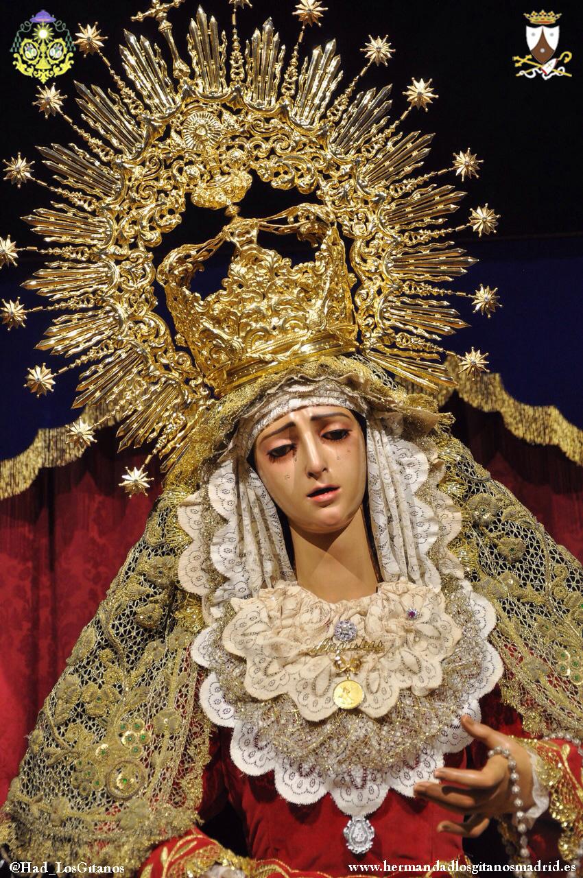 Besamanos Virgen 2015-04