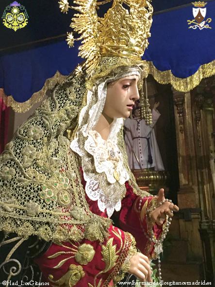 Besamanos Virgen 2015-08