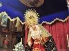 Besamanos Virgen 2015-09