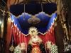 Besamanos Virgen 2015-11