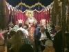 Besamanos Virgen 2015-13