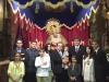 Besamanos Virgen 2015-14