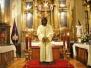 Besamanos de Ntro. Padre Jesús de la Salud 2013