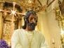 Besamanos de Ntro. Padre Jesús de la Salud 2011