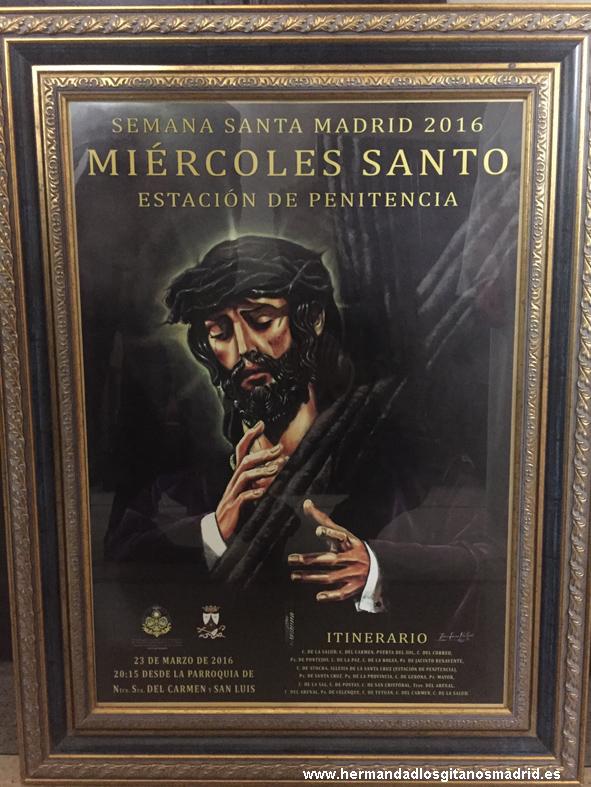 cartel201615