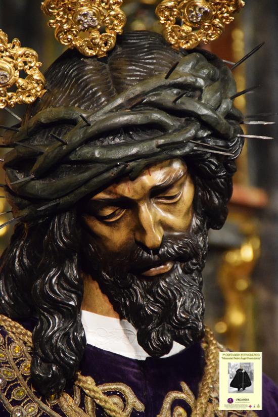 Padre Nuestro, Jesús del Gran Poder