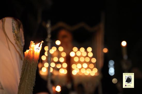La Luz que ilumina