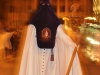 27 - El espiritu de la Semana Santa