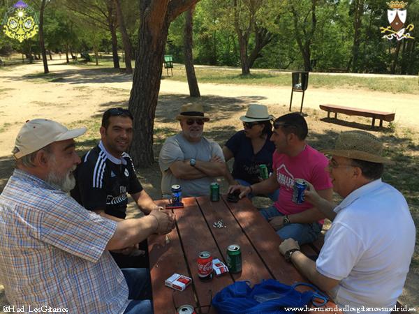 diadecampo2015 (9)