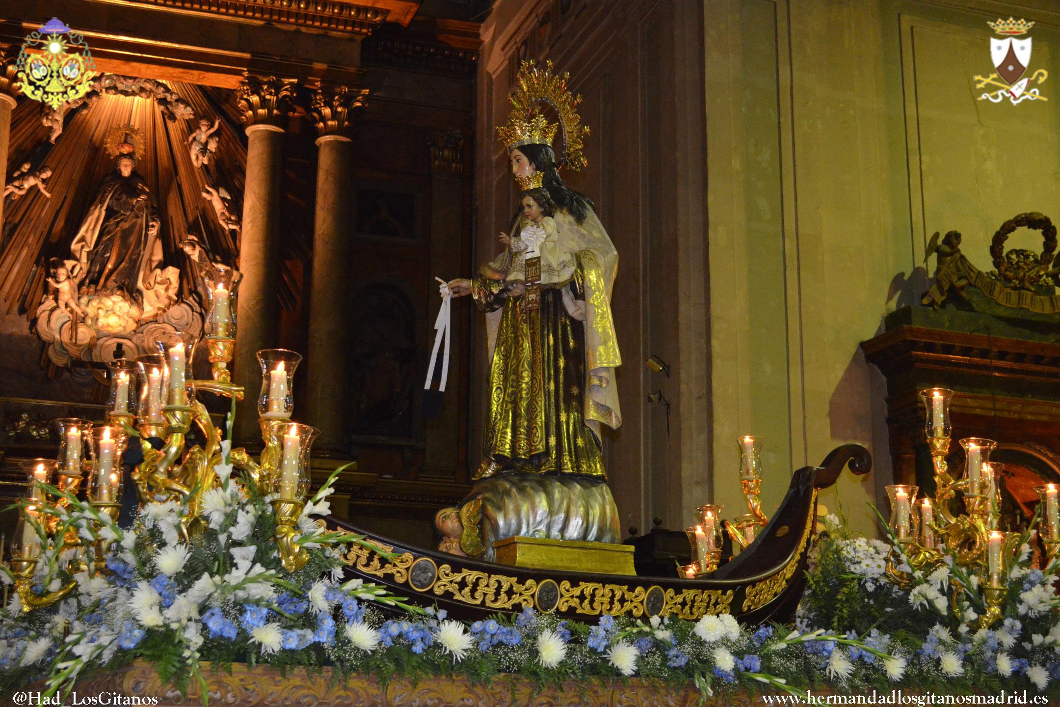El Carmen 2015 10