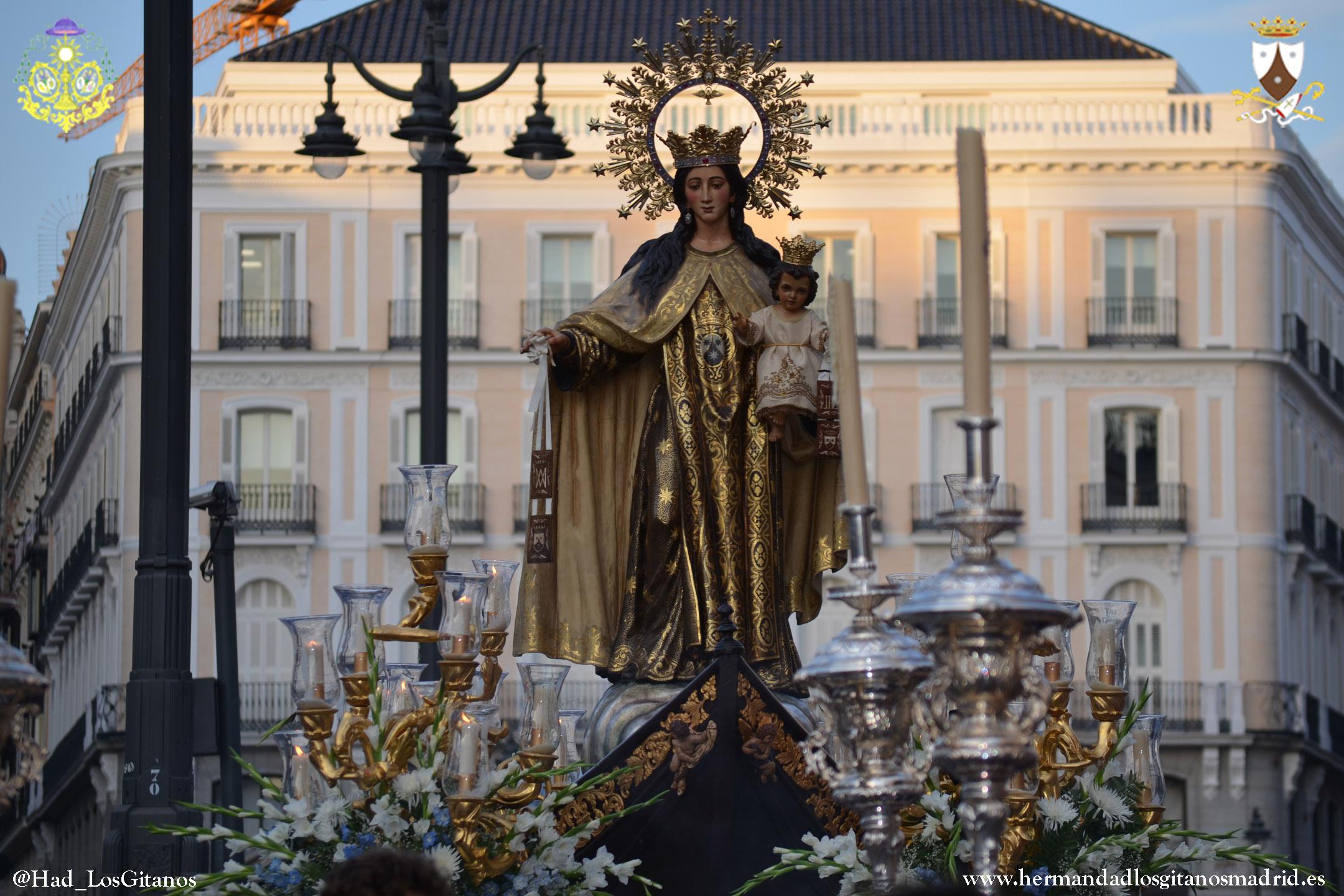 El Carmen 2015 31