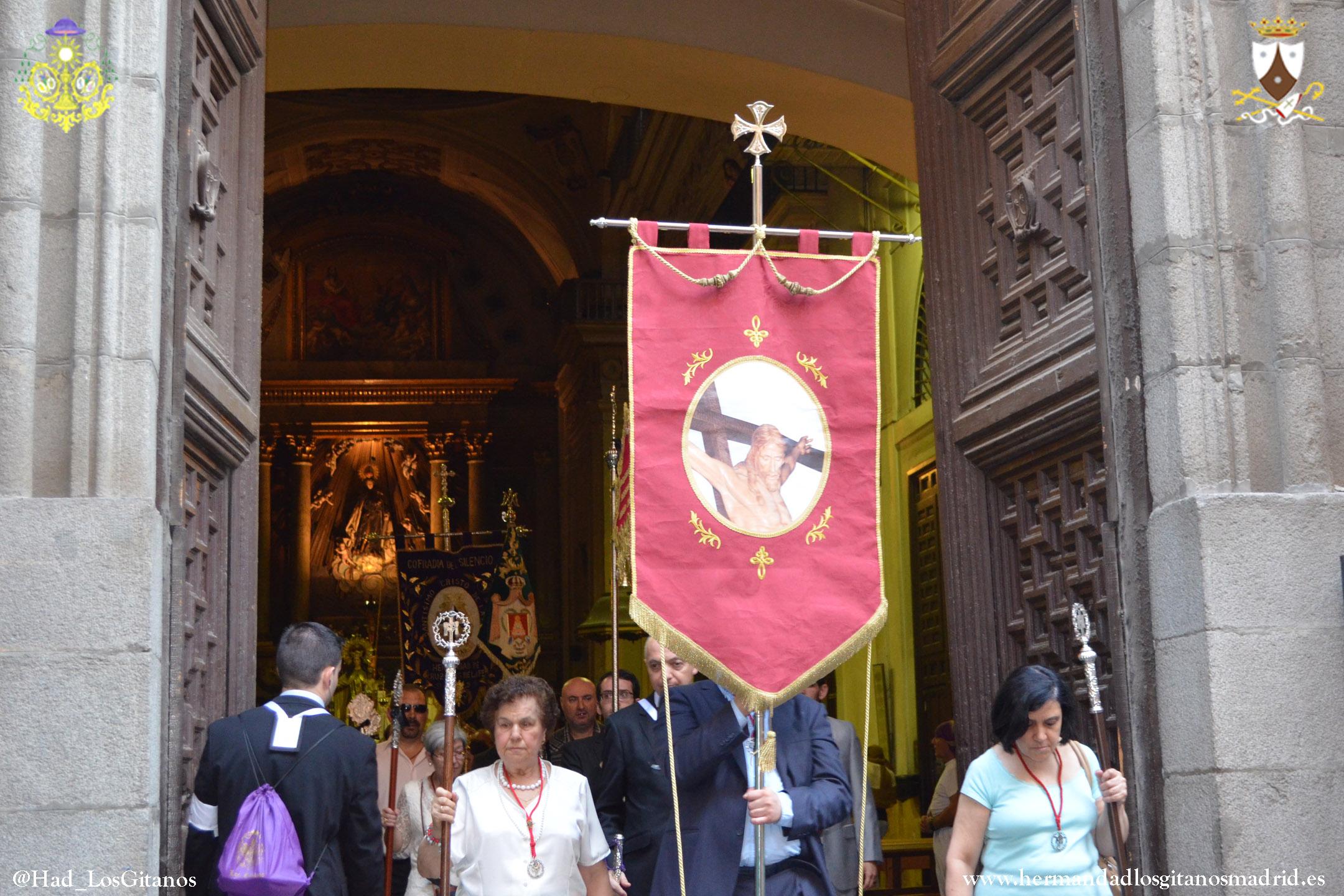 El Carmen 2015 13