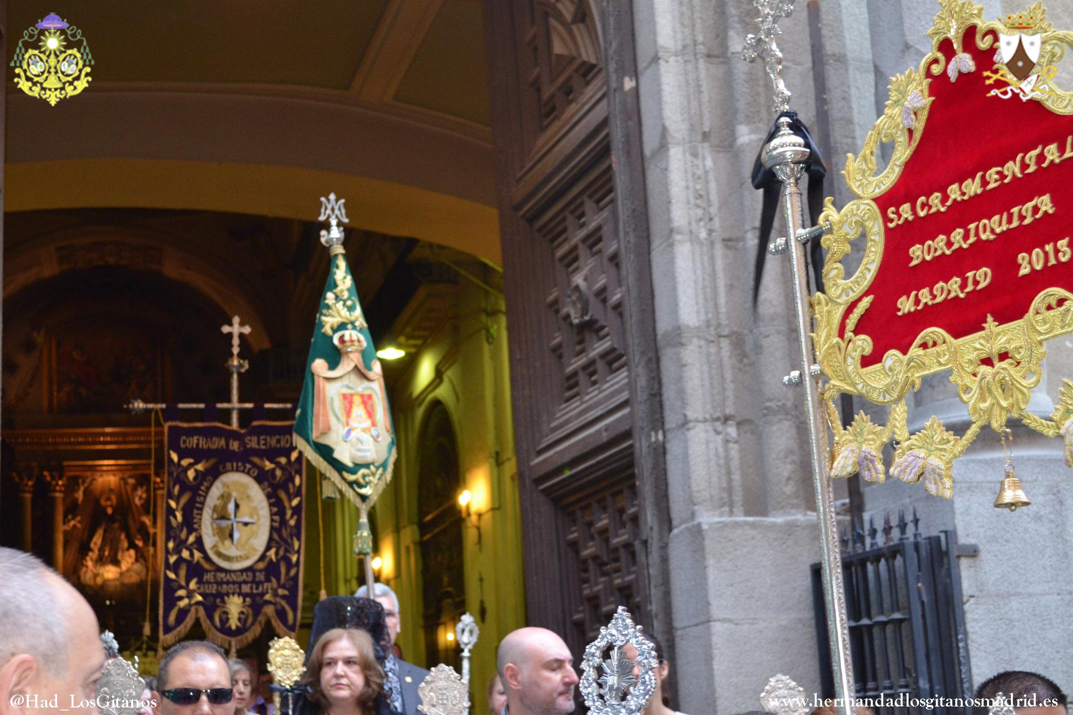 El Carmen 2015 15