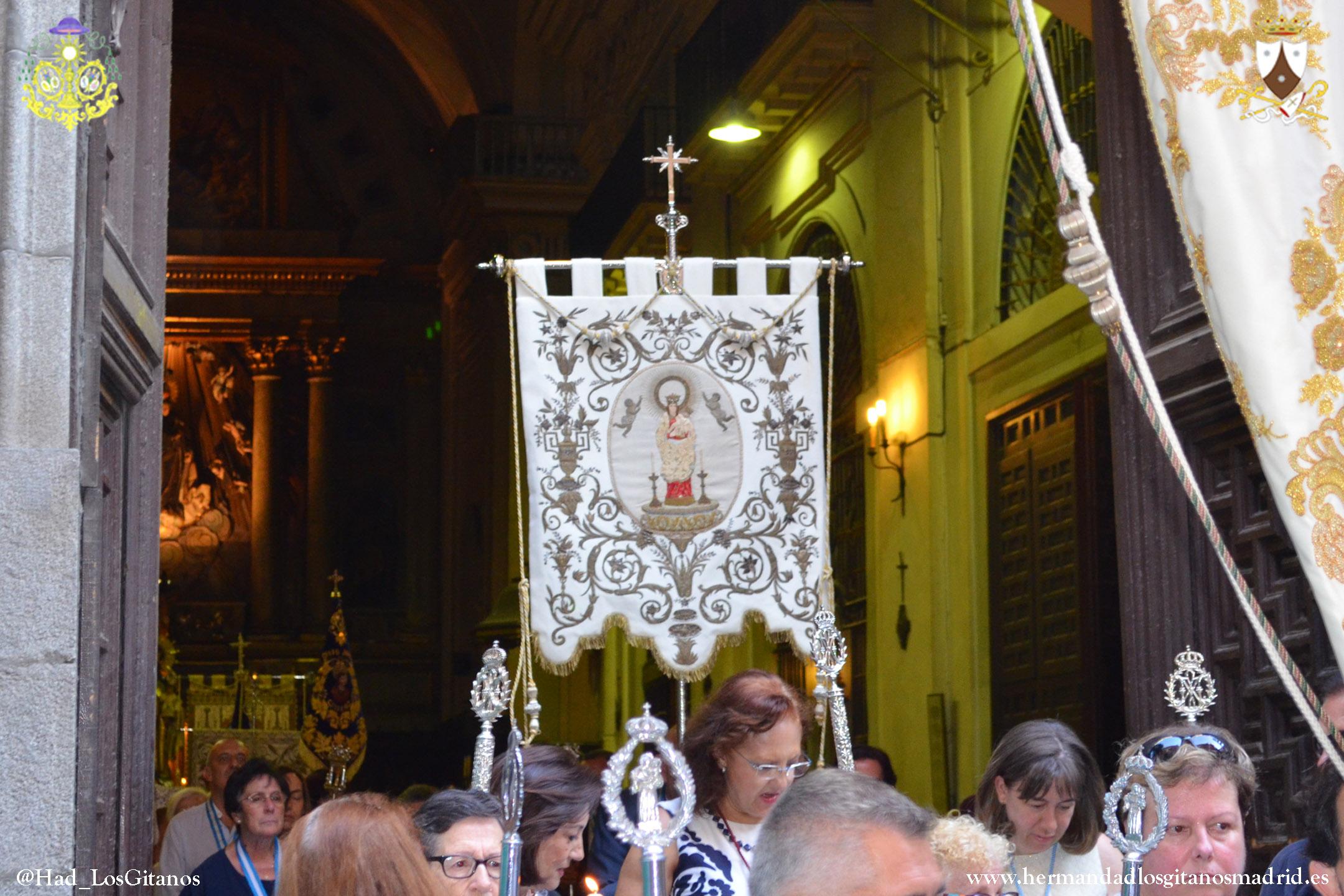 El Carmen 2015 17