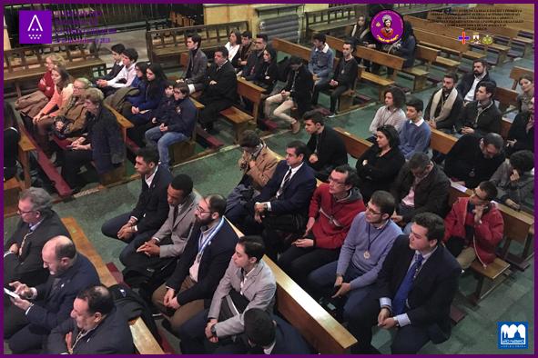 IIIencuentrojovenes 15-12-18  (2)