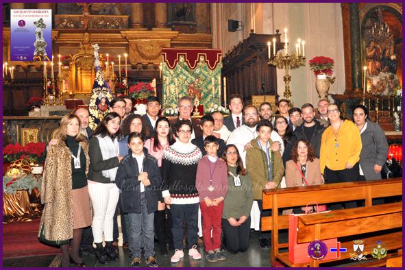 IIIencuentrojovenes15-12-18  (11)